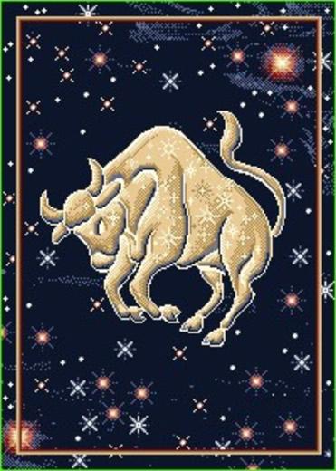 по гороскопу рак год овцы